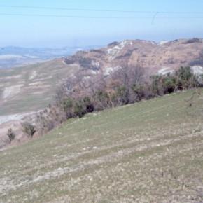 Una legge per tutelare i suoli, l'Italia guarda lontano