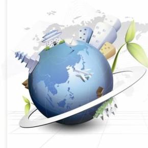 Comunicazione ambientale, premio a Salviamo il Paesaggio