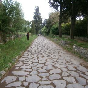 Autostrade e Appia Antica, matrimonio che non s'ha da fare