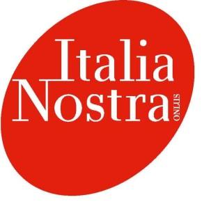 """Italia Nostra a Caudo: """"Basta cubature senza ascoltare i romani"""""""