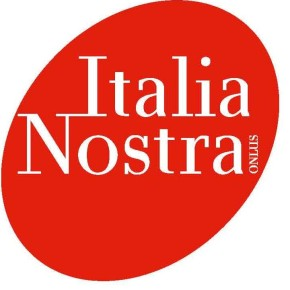 "Scandalo Incalza e Metro C, Italia Nostra: ""Basta pastette"""