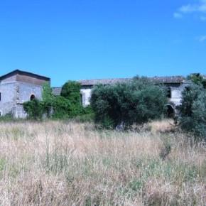 Ciampino: l'area archeologica cancellata dal Tar