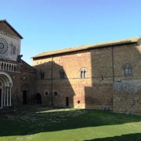 Pale eoliche a Tuscania e Orvieto, appello per il paesaggio