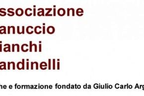 Stato, Regioni e piani paesaggistici, a Roma l'incontro