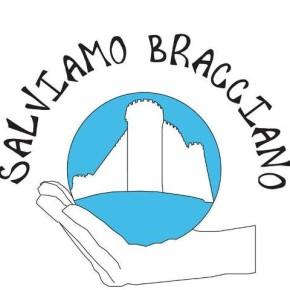 """Lago di Bracciano, allarme inquinamento: """"Batteri fecali nelle acque"""""""