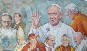 papa-francesco-radio-vaticana