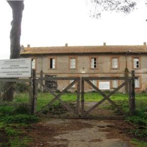 Borghetto S. Carlo, a rischio i casali storici