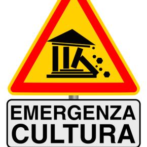 Franceschini: come ti disfo la Cultura in cinque mosse