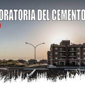 Moratoria urbanistica, l'appello dei comitati romani ai candidati sindaco