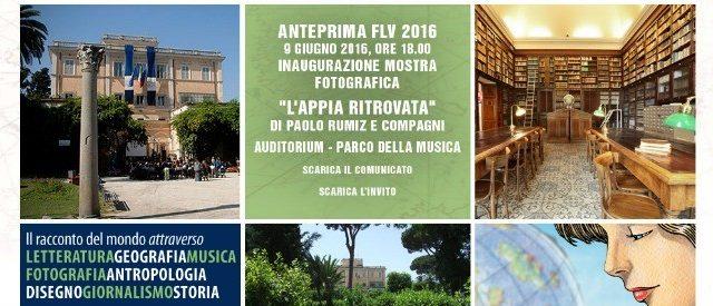 Roma, alla riscoperta dell'Appia antica. Patrimonio storico o brand commerciale?