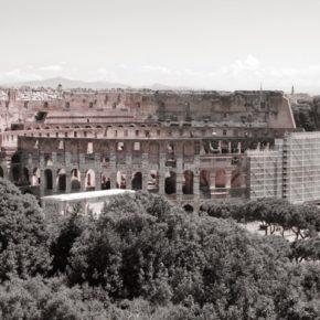 """""""Statexit"""", la secessione dell'Italia dai destini di Roma"""