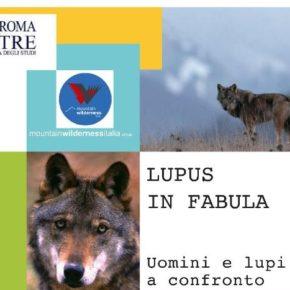 Uomini e lupi, storia di un rapporto millenario