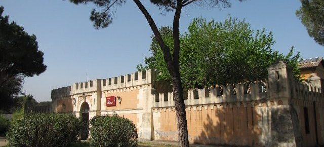 Intellettuali, associazioni e cittadini, l'appello di Roma per salvare Villa Borghese e Piazza di Siena