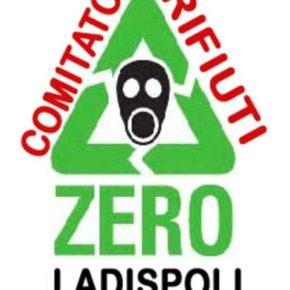 Ladispoli, il Comitato Rifiuti Zero ricorda al Comune gli impegni per l'estate