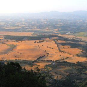Impianto di Biometano a Ponzano Romano, le associazioni chiedono lo stop