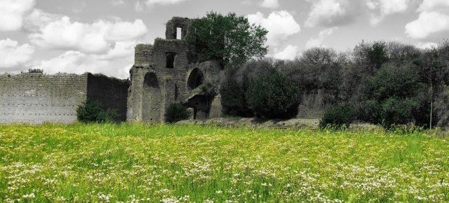 Agro Romano patrimonio Unesco, la petizione di Salviamo il Paesaggio