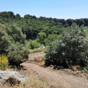 Decreto Semplificazioni e grandi opere, timori e suggerimenti del Consiglio Superiore Beni Culturali e Paesaggistici