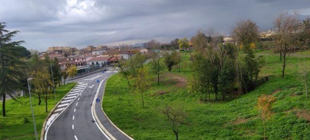 """Pietralata, i cittadini tornano a mobilitarsi: """"No alla strada dentro al Parco Pertini"""""""