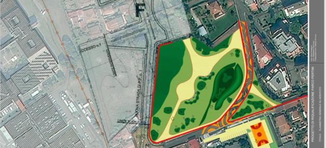 Pietralata, comitati e associazioni continuano la battaglia per il Parco Pertini